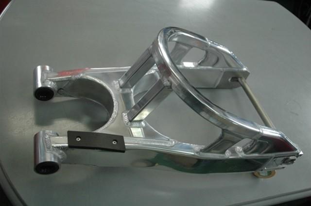 ランキング第1位 オオニシヒートマジック OHNISHI HEAT MAGIC スイングアーム GPZ900R, トウホクマチ f6bc8728