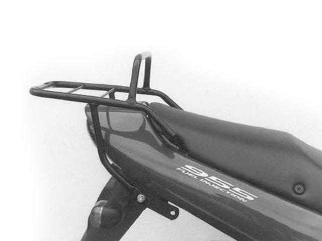 HEPCO&BECKER ヘプコ&ベッカー トップケースホルダー/パイプタイプ Sprint RS Sprint ST