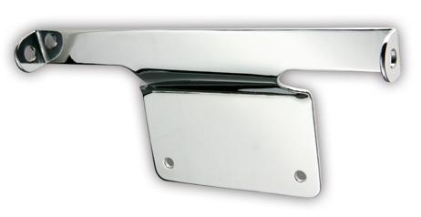 TRIJYA トライジャ ウインカーステー SOFTAIL(ソフテイル) FXCW(ロッカー) FXCWC(ロッカー) FXSBSE(ブレイクアウトCVO) -17