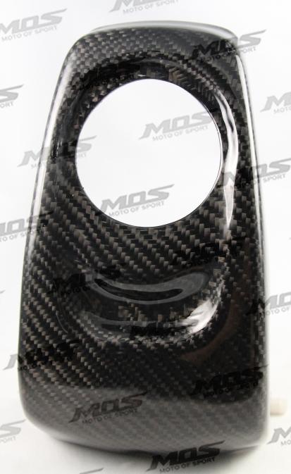 MOS モス タンクカバー 燃料タンクキャップカバー BWS(ビーウィズ) BWS125(ビーウィズ)