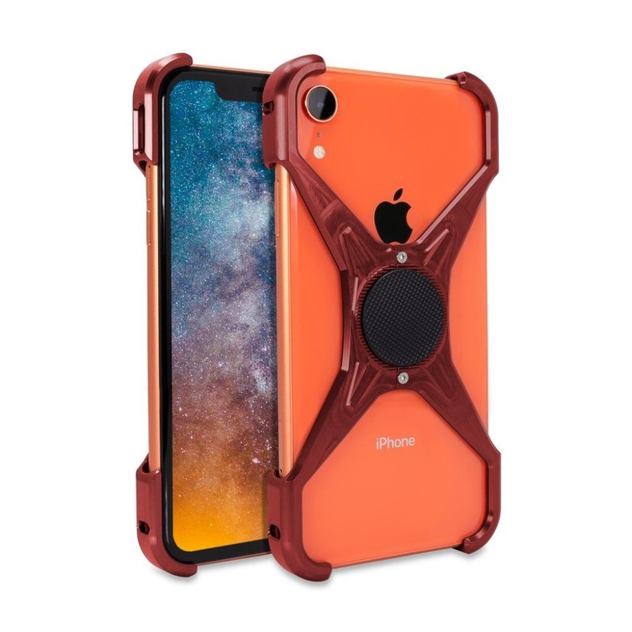ROKFORM ロックフォーム Predator シリーズ iPhone XR