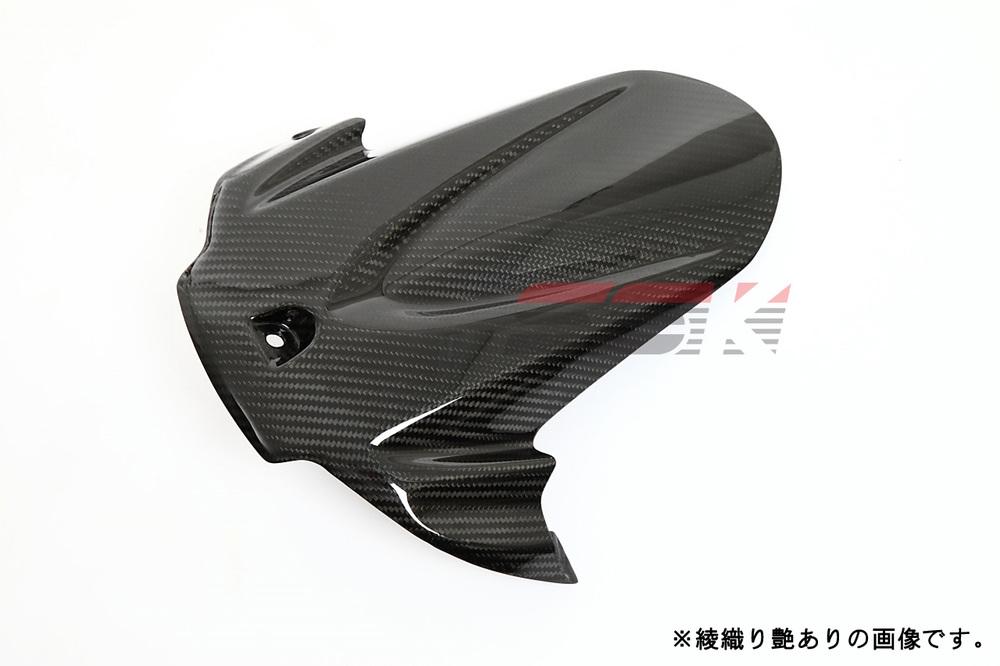 SSK:スピードラ エスエスケー:スピードラ リアフェンダー GSX-R1000