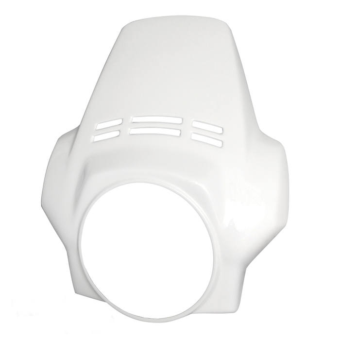 大きな取引 カラー:アルパインホワイト ADV R1150R UNIT R1200GS:ウェビック 店 ウインドシールドFENOUIL ユニットガレージ R115 R1150GS GARAGE その他外装関連パーツ-DIY・工具