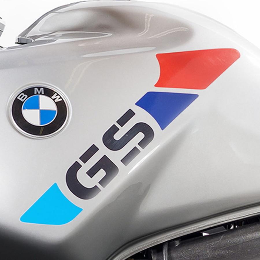 【ポイント5倍開催中!!】UNIT GARAGE ユニットガレージ ステッカー・デカール タンクステッカー タイプ:1501 R115 ADV R1150GS
