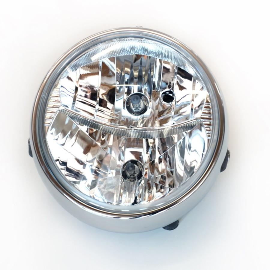 UNIT GARAGE ユニットガレージ ヘッドライト R1200GS