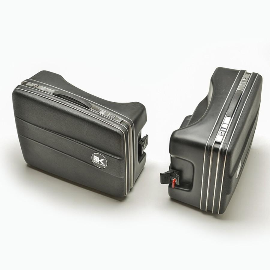 UNIT GARAGE ユニットガレージ クラウザースーツケース R1200R R1200R