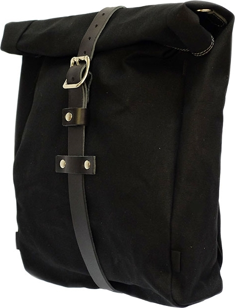 最新デザインの UNIT GARAGE ユニットガレージ その他バッグ GOBIキャンバスバッグ カラー:ブラック/ブラック, meidentsu shop ee6c615b