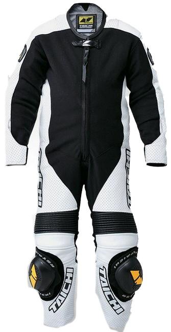 RSタイチRS TAICHIアールエスタイチ レーシングスーツ革ツナギ NXL022 J-022 レザースーツ レビューを書けば送料当店負担 TAICHI RS キッズ 誕生日 お祝い RSタイチ