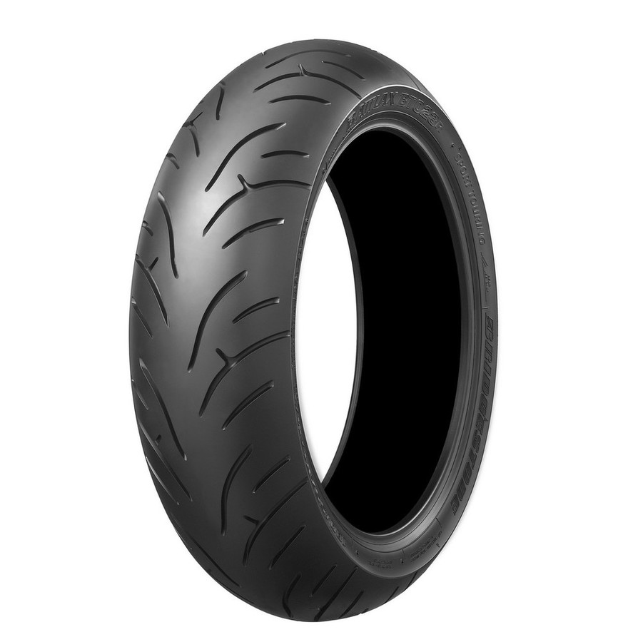 BRIDGESTONE ブリヂストン BATTLAX SPORT TOURING BT-023【190/55ZR17(75W)】バトラックス スポーツツーリング タイヤ