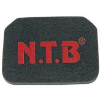NTBエヌティービー エアクリーナーエアクリーナーエレメント エアフィルター ◆セール特価品◆ エヌティービー NTB 割引