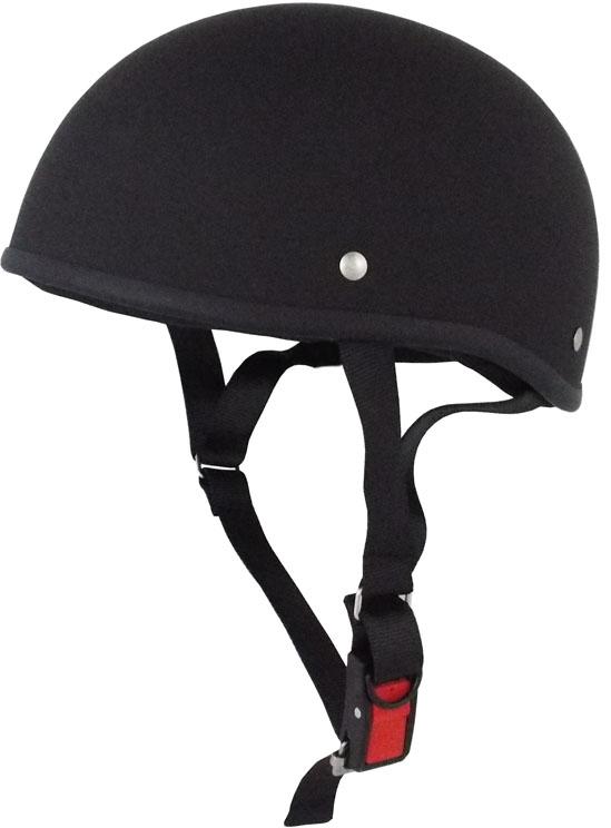 SPEED PIT スピードピット 半帽タイプヘルメット TNK TS-29B ダックテールヘルメット