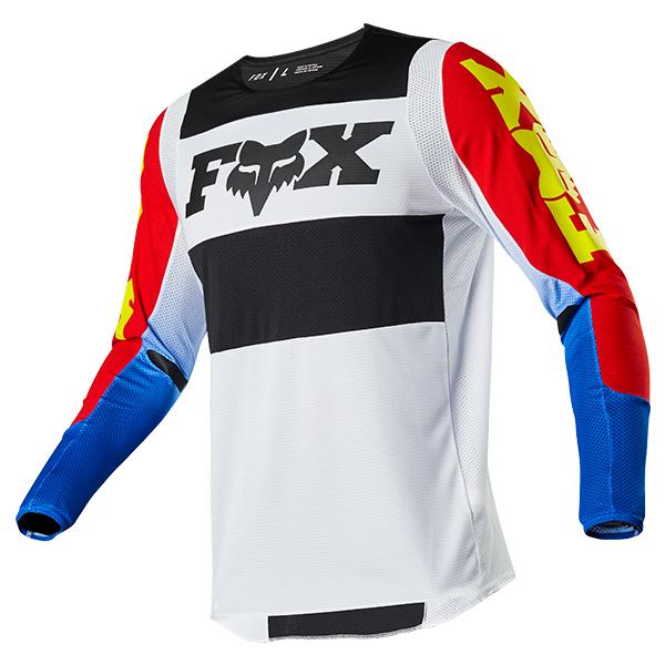 【在庫あり】FOX フォックス オフロードジャージ 360ジャージ LINC[リンク] サイズ:XL