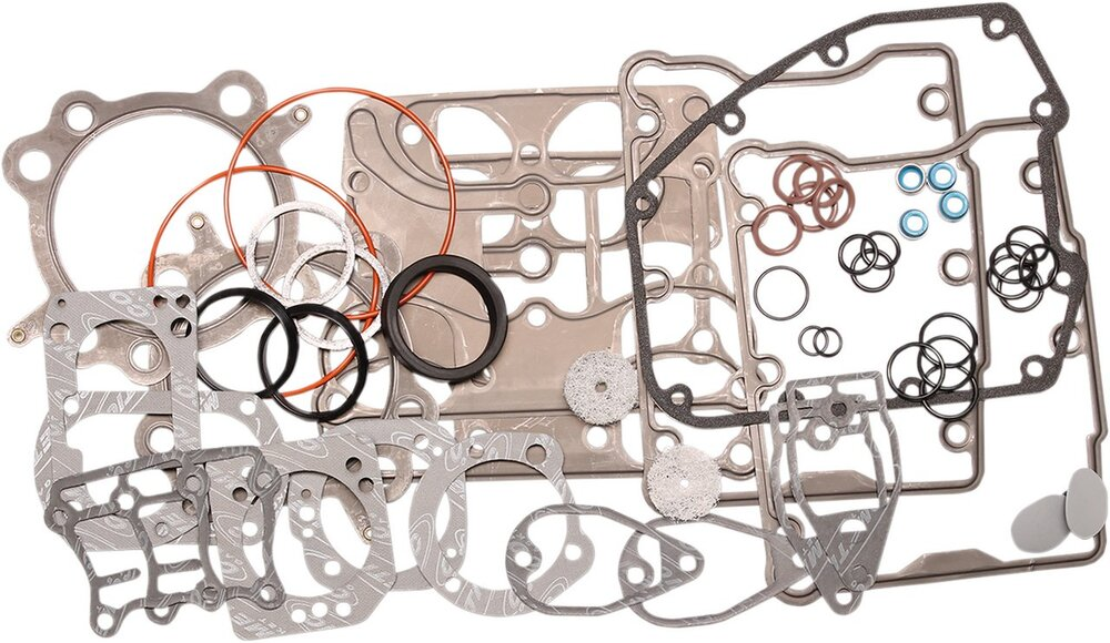 COMETIC コメティック ガスケット EST T/END GASKET [DS172084]