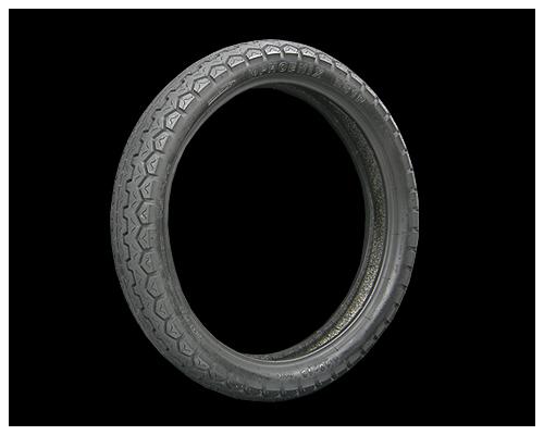 Neofactory ネオファクトリー オンロード・アメリカン/クラシック フェニックス タイヤ EP81P 410-19 【410-19】 タイヤ 19インチホイール装着車