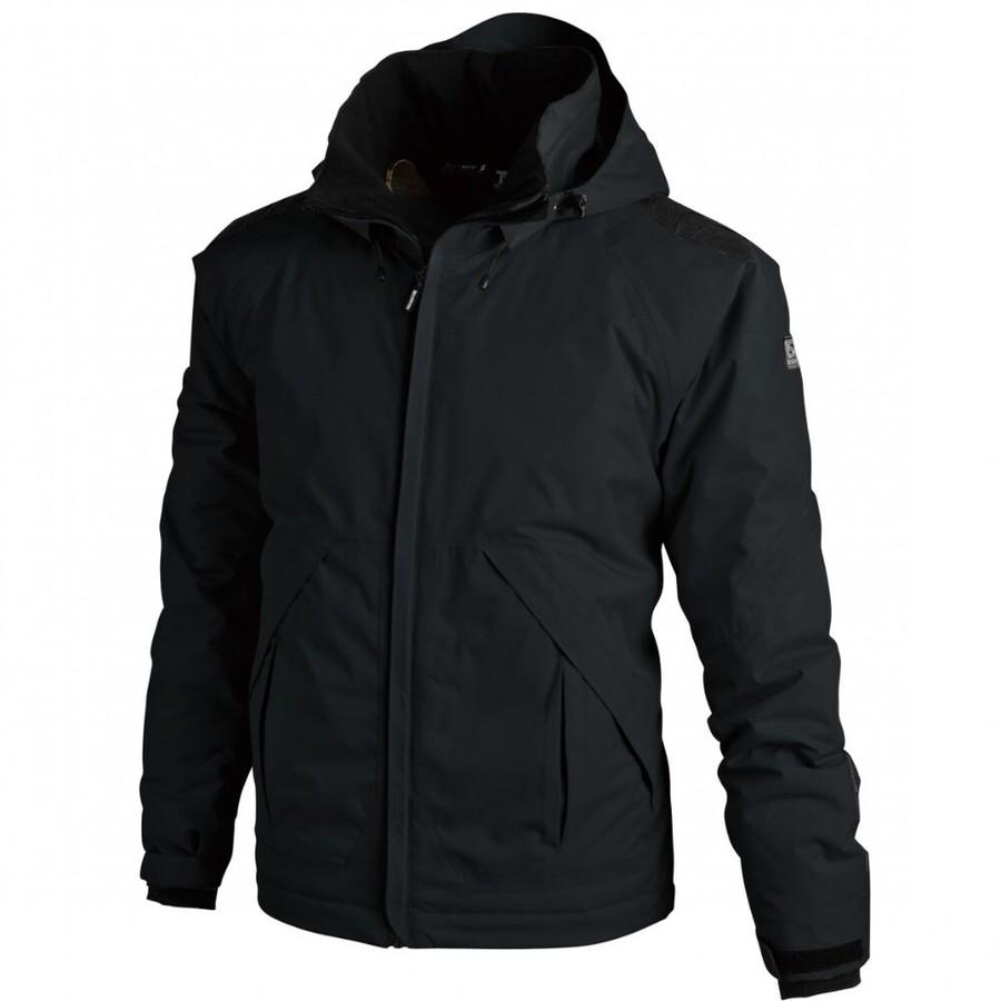 TSDESIGN ティーエスデザイン メガヒート防水防寒ジャケット