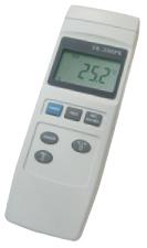CUSTOM カスタム その他、計測ツール デジタル温度計
