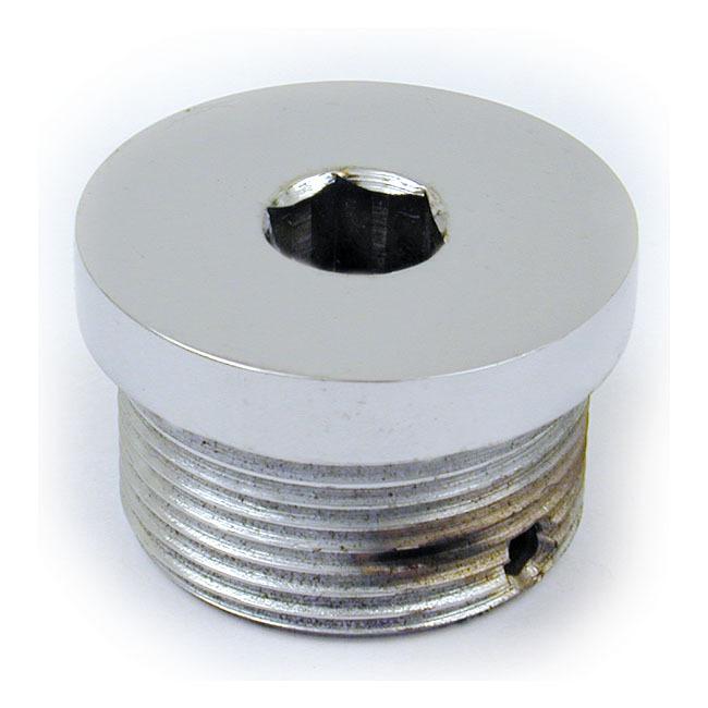GARDNER-WESTCOTT ガードナーウエストコット オイルフィラープラグ アレン XL【XL OIL FILL PLUG ALLEN 】 71-76 XL (NU)
