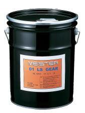 MEISTER マイスター ミッションオイル 01 LS GEAR