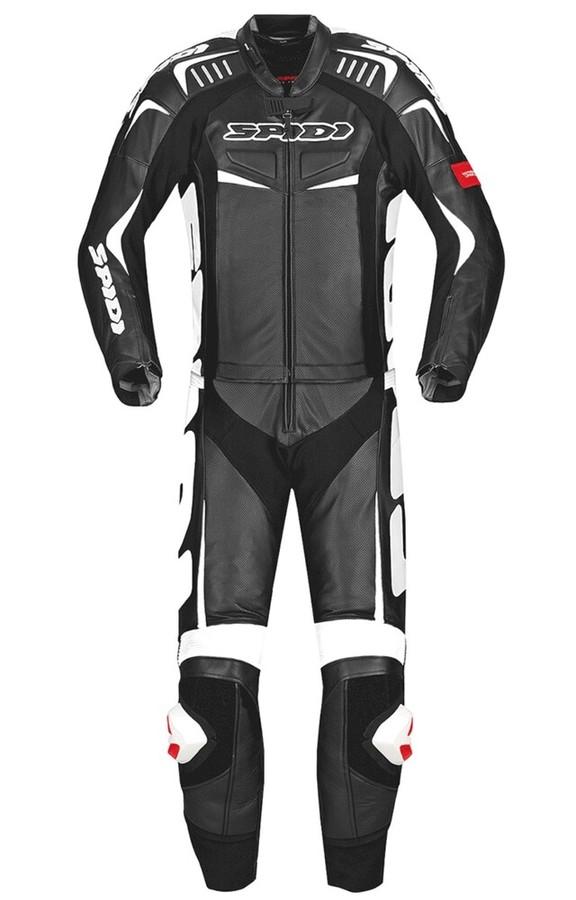 【予約中!】 SPIDI スピーディー TRACK TRACK SPIDI TOURING スーツ スーツ, PETECH:069943c1 --- eamgalib.ru