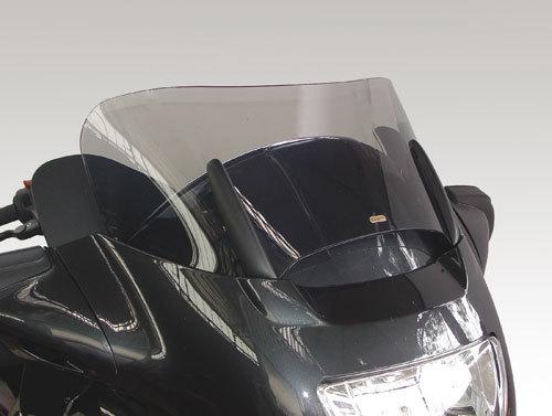ISOTTA イソッタ スクリーン ウインドシールド K1200LT