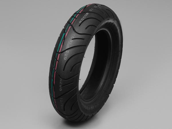 MAXXIS マキシス オンロード・スクーター/ミニバイク M6029【110/90-13 56P TL】タイヤ