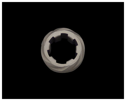 【ポイント5倍開催中!!】【クーポンが使える!】 Neofactory ネオファクトリー オイルポンプ・フィラーキャップ・オイル関連パーツ オイルポンプ ピニオンシャフトギア 6T DYNAファミリー SOFTAILファミリー TOURINGファミリー
