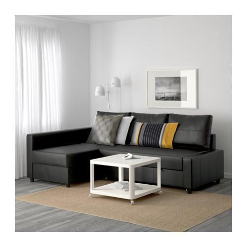 【楽天市場】【IKEA/イケア/通販】 FRIHETEN フリーヘーテン ...