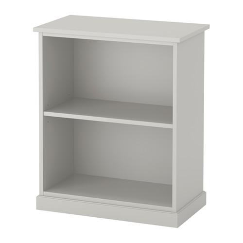 【IKEA/イケア/通販】 KLIMPEN テーブル用脚 収納付き, ライトグレー(b)(90353766)