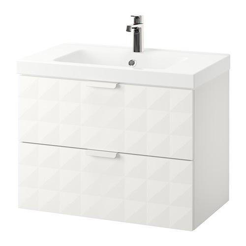 最高品質の レショーン ホワイト(S99247347)【商品】:WEBYセレクション 店-木材・建築資材・設備