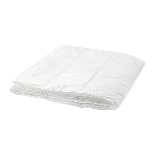 大人気 IKEA 日本メーカー新品 イケア ベッドルーム 掛け布団 ポリエステルの掛け布団 通販 10424225 SILVERTOPP a スィルヴェルトップ 薄手