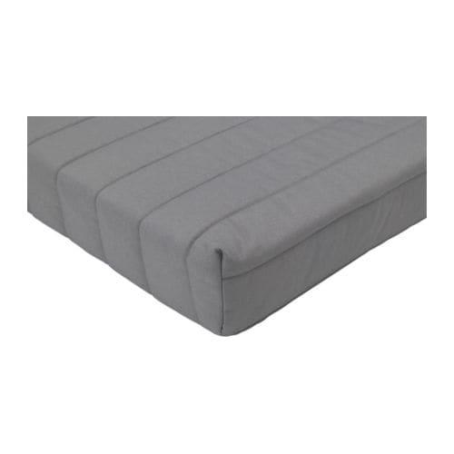 【期間限定】【IKEA/イケア/通販】 LYCKSELE LÖVÅS リクセーレ ローボース マットレス(b)(80160711)
