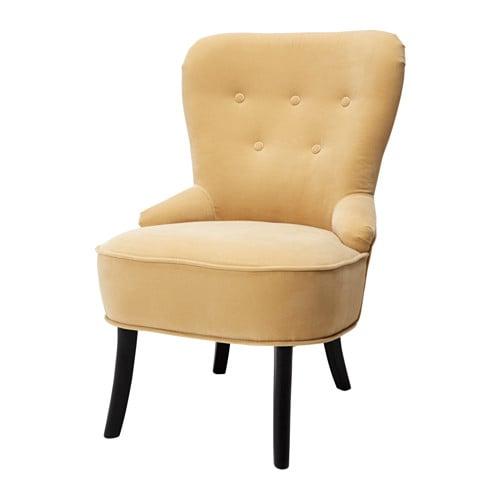 【全品送料無料】 【IKEA/イケア/通販】 REMSTA REMSTA アームチェア, ジューパルプ レームスタ アームチェア, ジューパルプ イエローベージュ(a)(00344762), 曙文房:55bfeb3c --- canoncity.azurewebsites.net