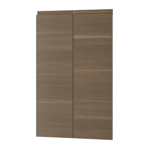 大人気新作 ウォールナット調(c)(90327372):WEBYセレクション 店-木材・建築資材・設備