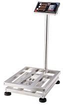 【あす楽対応】防水防塵式デジタル台秤  最大測100KG/PL保険付・デジタル台はかり100kg 一年間保証 おすすめ 測定機  はかり台 電子秤 軽量機 業務用スケール デジタルスケール スケール 計量 計測