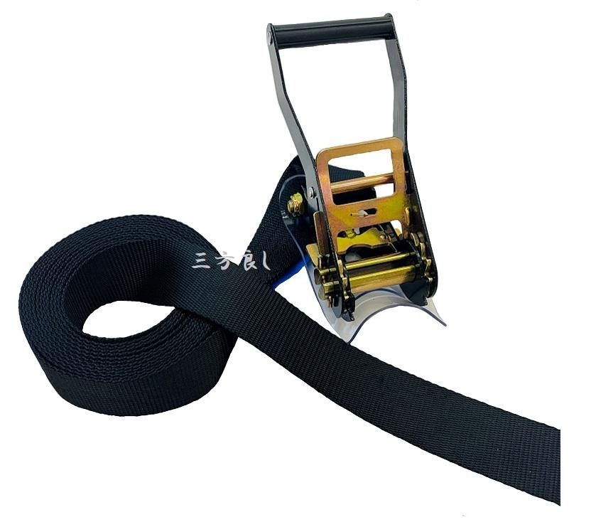 領収書OK エンドレスタイプ 握り易く使い易いラチェットバックル ガッチャ と繊維の詰まった強力ベルトで 爆売りセール開催中 安全スピーディーに作業できるラッシングベルト ラチェット式ベルト荷締め 捧呈 10pcsセット新モデル 三方良し 荷締めベルト ラッシングベルトエンドレス3t長さ7m ラチェットバックル式 あす楽対応 黒 ベルト荷締め機エンドレスタイプ幅50mm長さ7m破断荷重3000kg 50mm長さ7m ラチェット ラチェット式エンドレスラッシングベルト3ton幅
