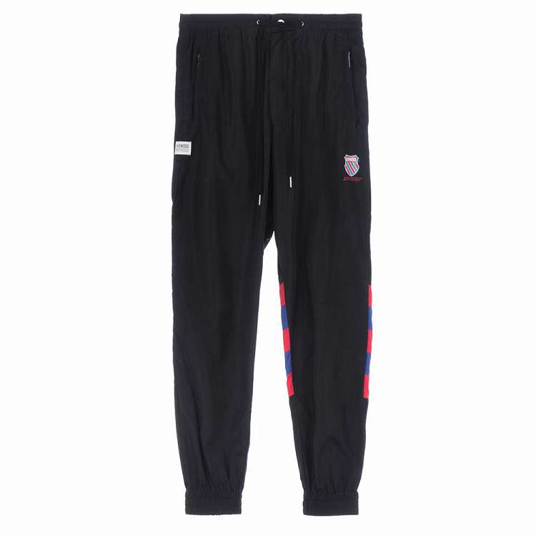 ★送料無料★JOYRICH / JO K-Swiss Jogger Pants