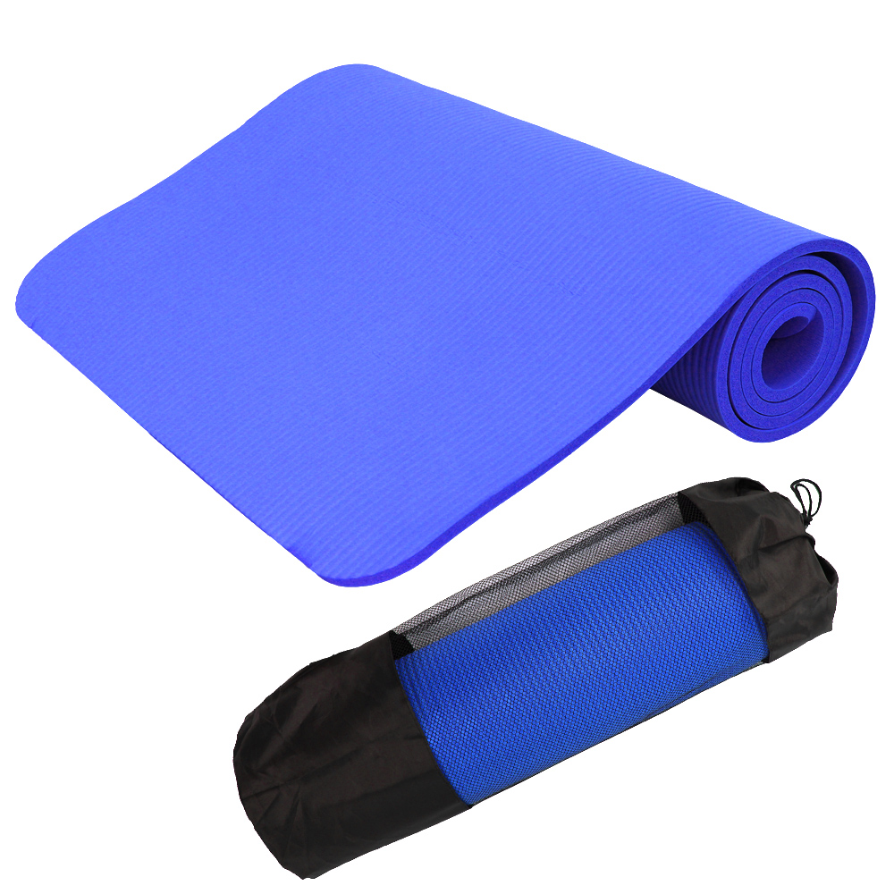 shop meyerdc at mat aeromatworkoutmat exercise mats for