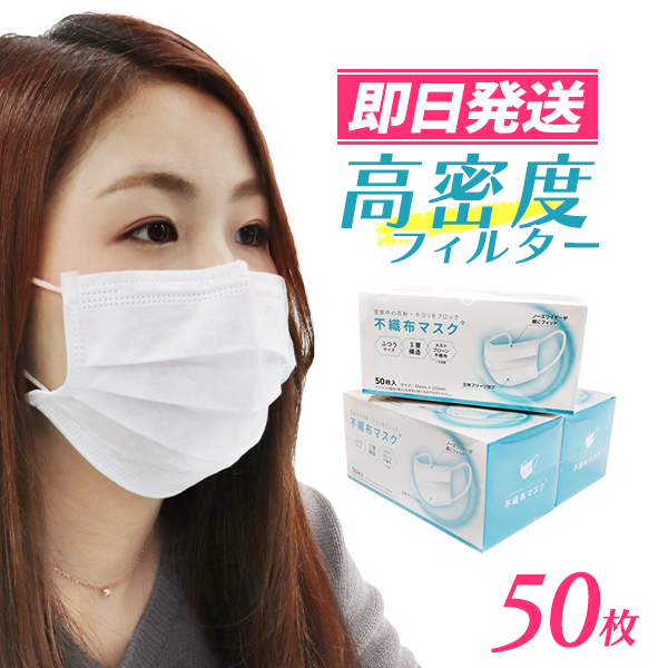 Drying Weiwei Throwaway Influenza Mask Prevention Adjustable Size