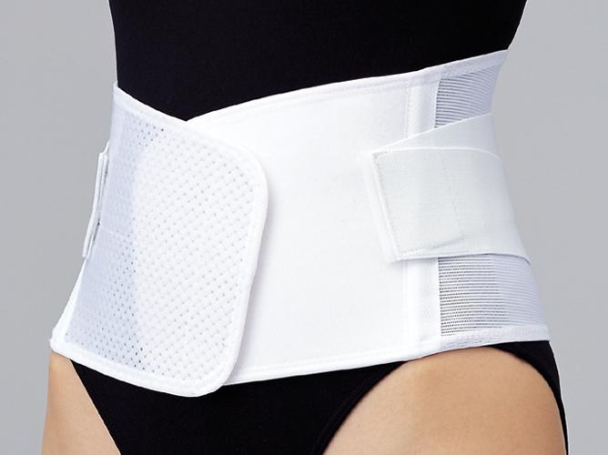 ☆背部の硬質メッシュ素材と各種ステーで腰部の安定性を高めてサポート☆ 低廉 腰部固定帯 日本シグマックス マックスベルトme3 売り出し