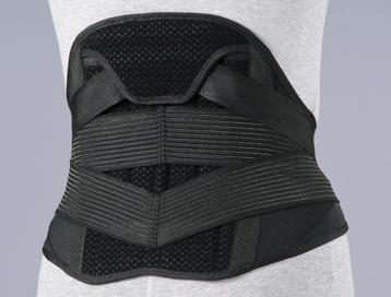 日本シグマックス 腰部固定帯 マックスベルトS3