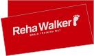 酒井医療 リハウォーカー(歩行訓練用リハビリテーションマット) 交換用カバー REHA-CO 【送料・代引き手数料無料】