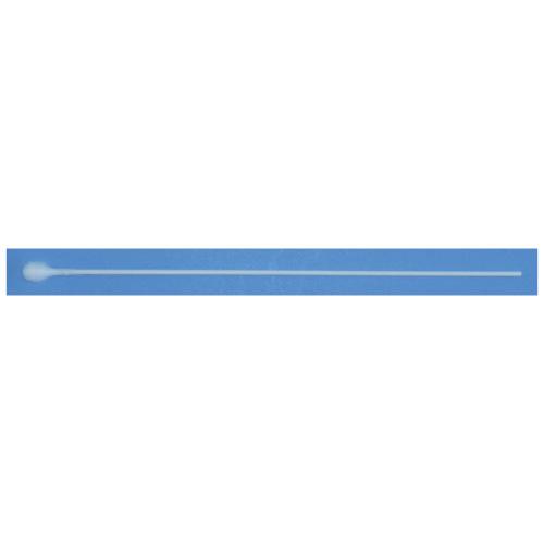メンティップ綿棒(紙軸) 100P1505NB φ4.8×148mm 100本×25袋 【送料・代引き手数料無料】
