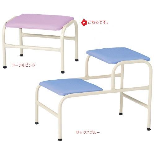 足治療用踏台 STY-3525 1段