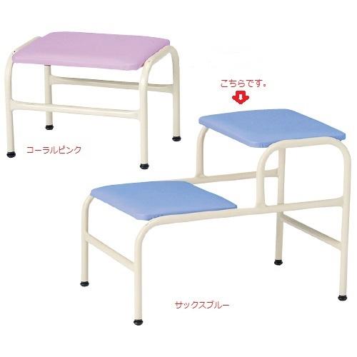 足治療用踏台 STY-3555 2段