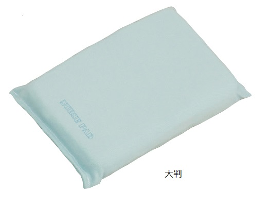 看護用品研究所 ナースパット2ポジショニング枕 大判 N-262