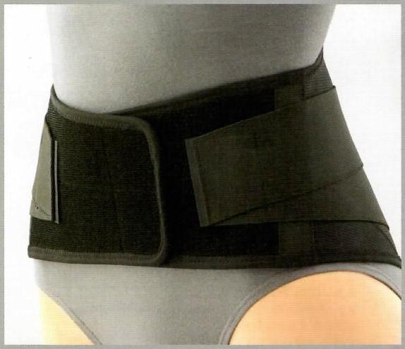 (訳ありセール 格安) 腰痛ベルト 矯正ベルト 現金特価 コルセット 腰部固定帯 日本シグマックス black me マックスベルト