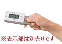 酒井医療 徒手筋力計 モービィ用 ピンチセンサー MT-140 【送料・代引き手数料無料】