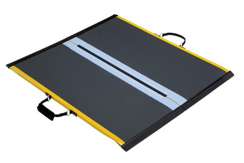 ダンロップホームプロダクツ ダンスロープゴー S-70G2 W735×L735mm 1個入 08212 【送料・代引き手数料無料】