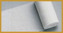 ☆柔らかくて吸収性に優れたオールコットン製☆ 日本シグマックス エルウェーブ7号 6巻入 5☆好評 新作
