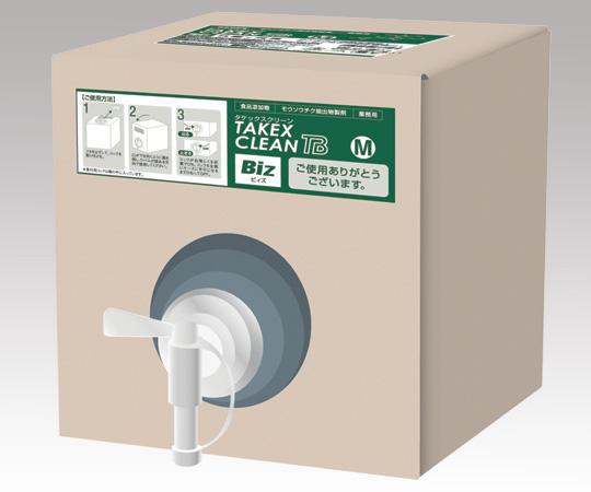 除菌・消臭剤(タケックスクリーン)BizM 5L 詰替え用